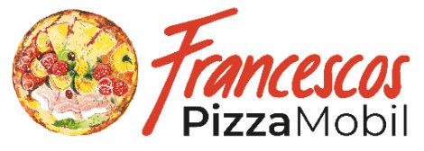 Francescos Pizza Mobil